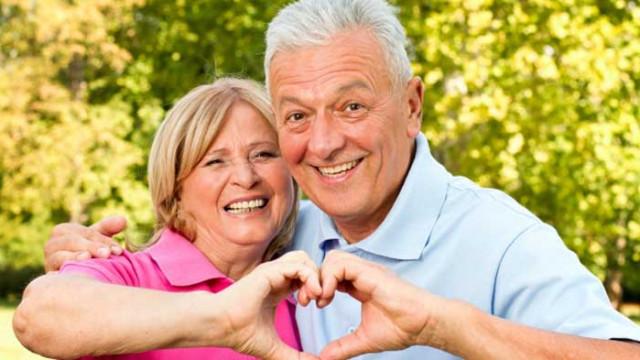 Проверете колко здраво е сърцето ви - лесен тест!
