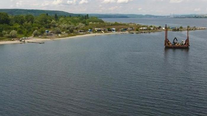 Прокуратура във Варна образува досъдебно производство за замърсяване на Варненското езеро