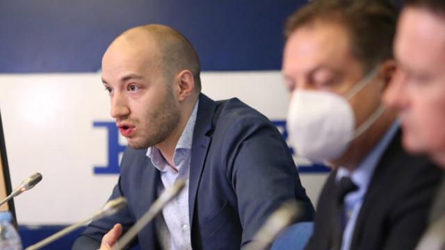 Тренд: 73% от българите искат повече инвестиции в здравеопазването