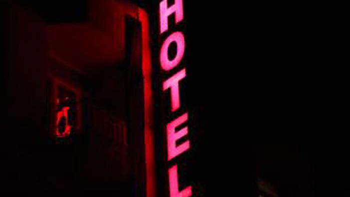 Очакван срив в приходите от нощувки, отчитат хотелиерите през месец април