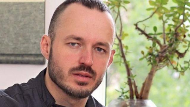 Стойчо Стойчев: Политическите опити да се приватизират национални символи не са спирали
