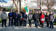 На 3 март СДС-Варна, се поклони пред подвига на освободителите