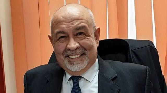 Д-р Я.Станев: Бюджетът на община Варна достига до всеки гражданин, до всяка уличка, до всяка къща