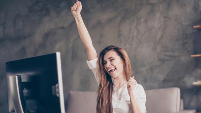 Какви сте в работата според зодията и как да бъдете по-успешни