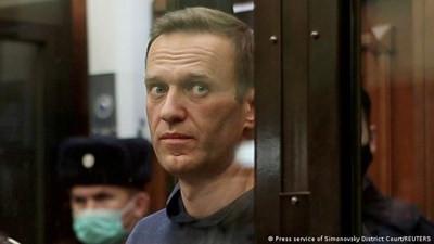 """""""Там те пречупват"""" - Навални го очакват унижения и пълна изолация"""