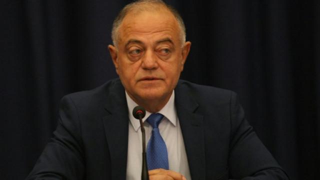 Атанас Атанасов бил съгласен с Лютви Местан неговите хора да гласуват за тях