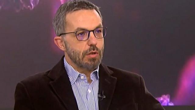 Епидемиолог: Мерките трябва да се върнат, преди да е станало късно