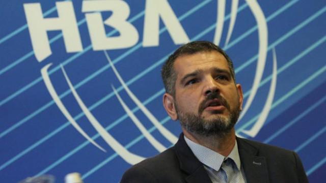 Атанас Гаров: 50% от всички приходи ще отиват директно в клубовете