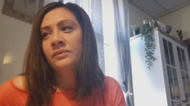 Мариана Попова харесва Румен Радев и иска президентска република