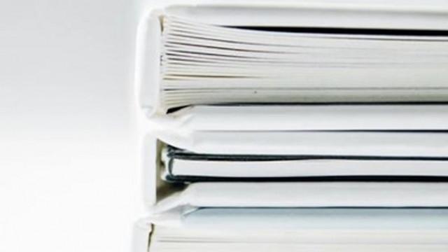 СЗО може да отмени доклада за разследването за коронавируса в Ухан