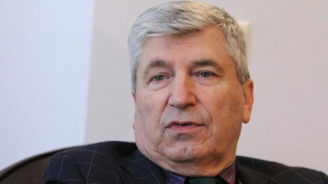 """Илиян Василев срещу """"Биволъ"""": Защо вадите разследвания срещу врагове на Борисов?"""