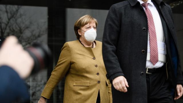 Германия компенсира с милиарди енергийните компании заради отказа от атомните централи