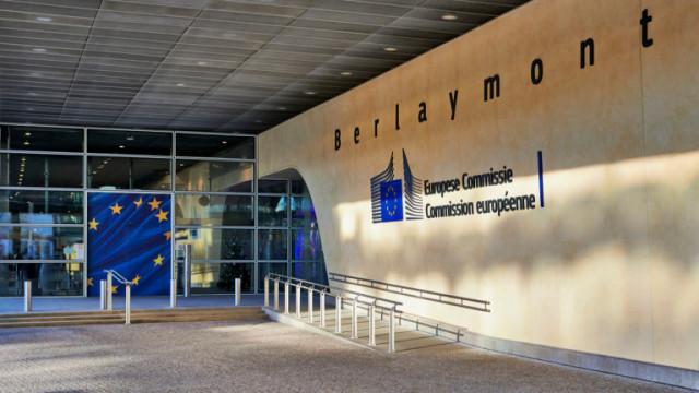 ЕК одобри 63 млн. евро за ремонт на водопровода и канализацията на Бургас