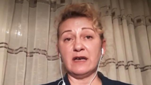 Стела Николова от ДБ: Няма нищо странно в това, че Лютви Местан ни подкрепя