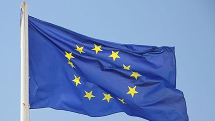 ЕС изнася ваксини за 30 държави по света