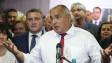 Борисов: Видяха, че с избори не могат да ме бият, и започнаха компромати по учебника на КГБ
