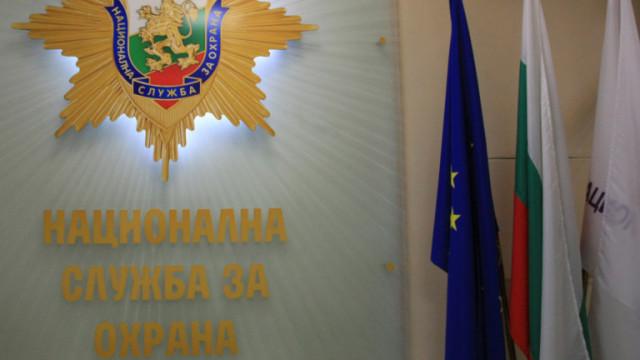 НСО уверяват, че сигурността на премиера не е била компроментирана