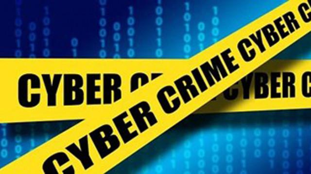 Руски и китайски хакери атакували Европейската агенция за лекарстватa