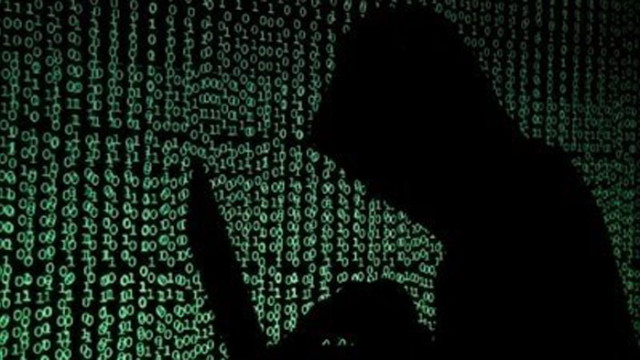 Над 20 хиляди американски организации изложени на риск от хакерски атаки