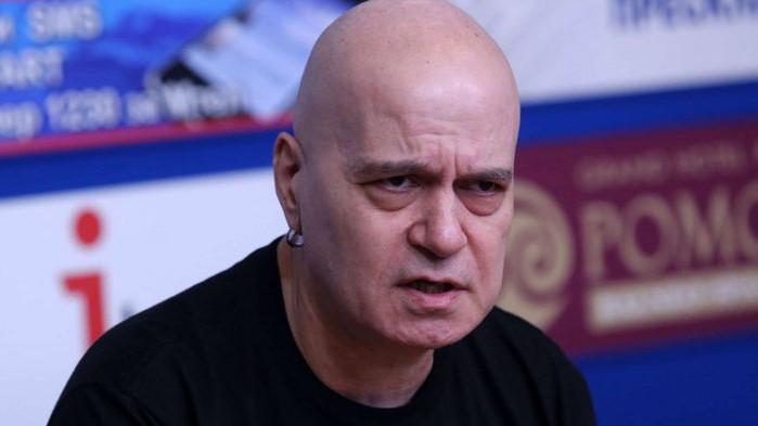 Журналист припомня татуировките на Трифонов: Без милост! Аз идвам и водя ада със себе си!