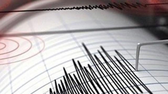 Ново земетресение край гръцкия град Лариса