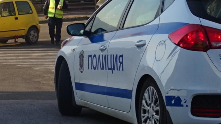 Прокуратурата повдига обвинения на лекаря от Добрич, заради порнография