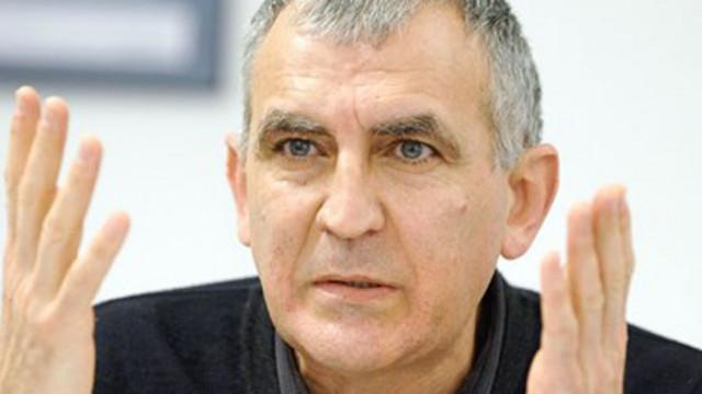 Доц. Иван Чалъков: 1,5 млн. българи не могат да се откажат от удоволствията си