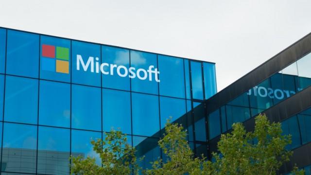 Над 60 хил. организации по целия свят хакнати заради уязвимост в софтуера на Microsoft