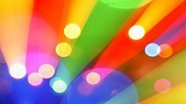 Цветовете за дните на седмицата от 8 до 14 март