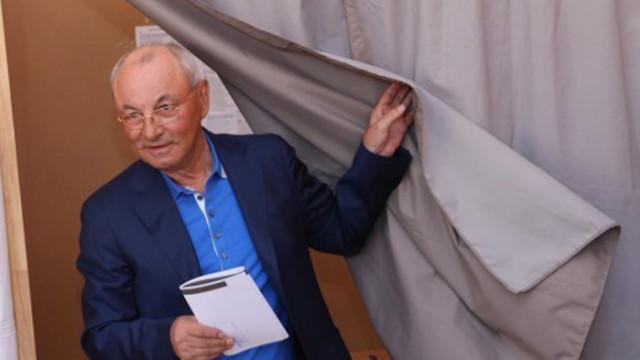 Доган: Костов, както винаги, лъже! ДПС никога не е искало оставката на Богомил Бонев