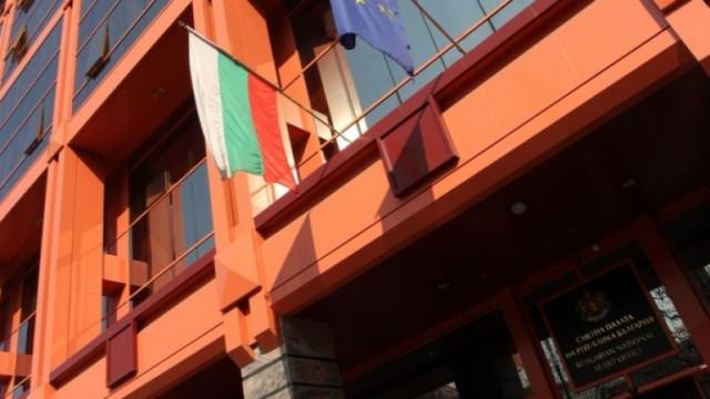 До 10 март партиите да декларират даренията, очакват от Сметната палата