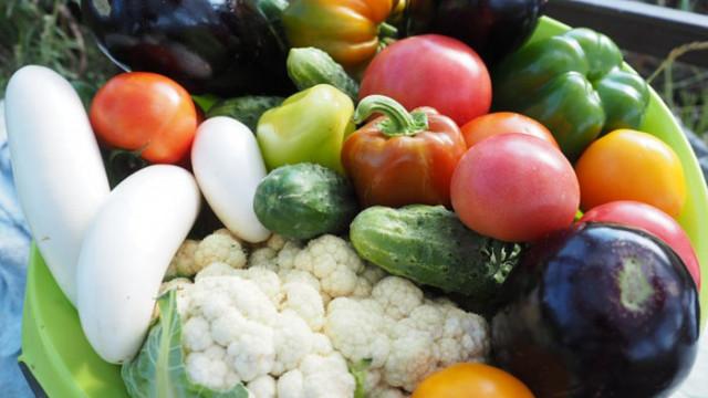 Кои зеленчуци какво лекуват?