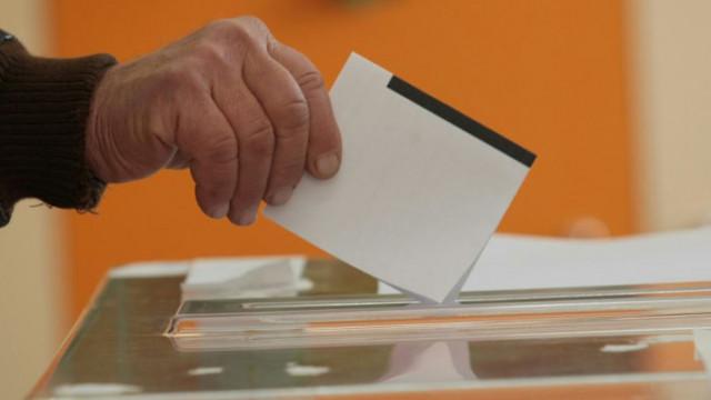 Изтича срокът за заявления за гласуване в чужбина