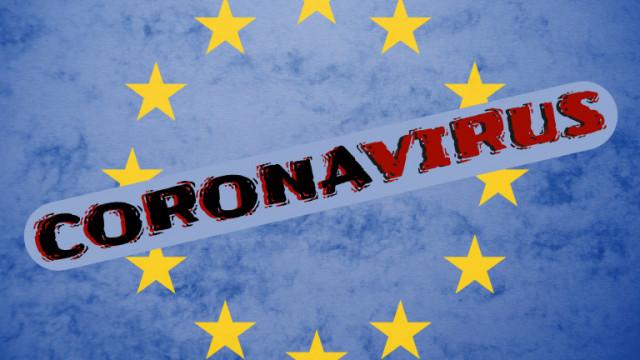 Отпада 14-дневната карантина за пристигащи от 8 държави в Европа