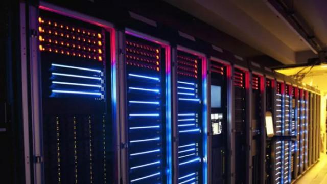 Япония създаде най-бързия суперкомпютър в света
