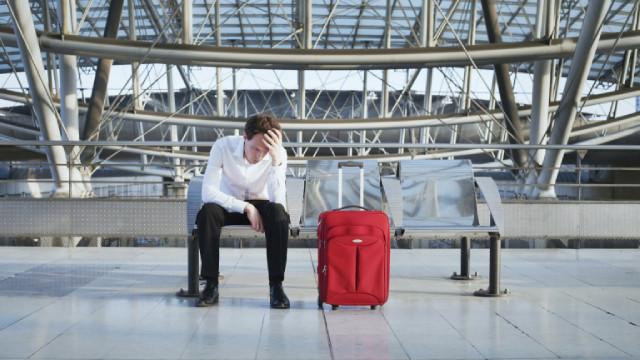 Една трета от държавите в света остават напълно затворени за туристи