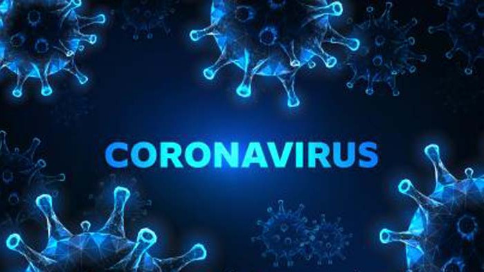 Почина пасторът, който донесе коронавируса от Родопите във Варна