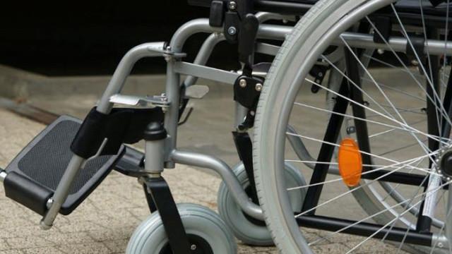 Готови са два нови социални центъра за хора с деменция