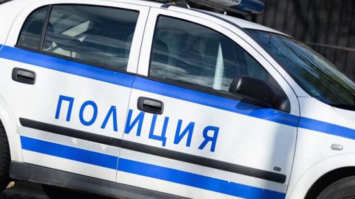 Арести и бързи производства след акция на полицията в Каспичан