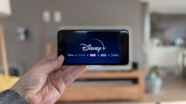 Disney+ и достигането на стрийминг платформата до 100 милиона платени абонати