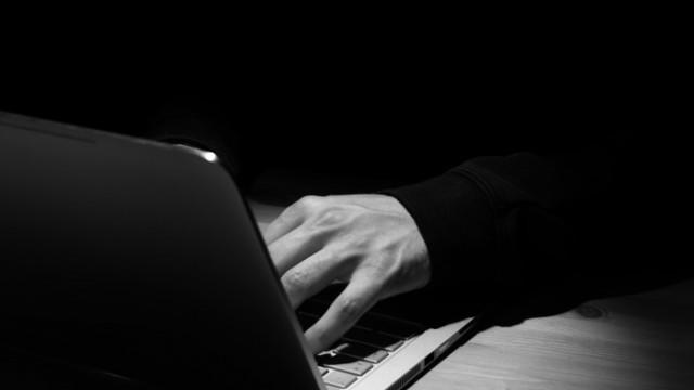 Залъгват българи в интернет схеми чрез платформи за търговия
