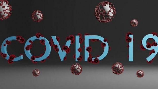 Посочиха основните симптоми на COVID-19 при децата