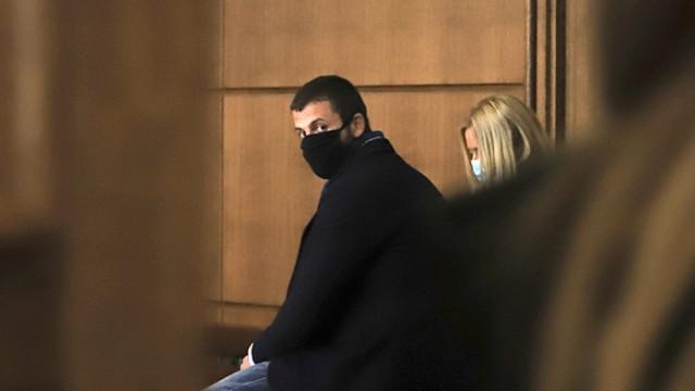 Произнасят присъдата за убийството в Борисовата градина