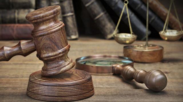 """4 години затвор получи подсъдим за катастрофа на автомагистрала """"Хемус"""" със загинал пешеходец"""