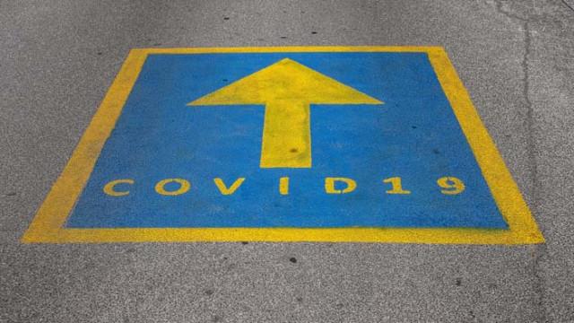 Най-новите акценти от развитието на здравната криза COVID-19