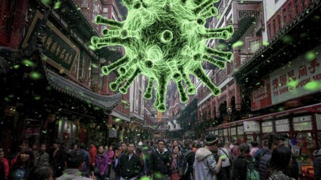 Държавите, обвинени в манипулиране на данните за коронавируса