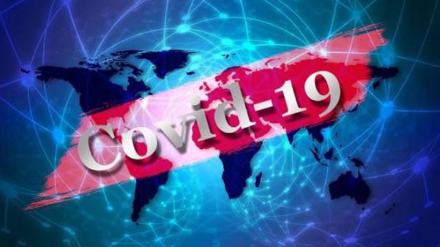 Нов случай на коронавирус във Варна, не е свързан с пастора