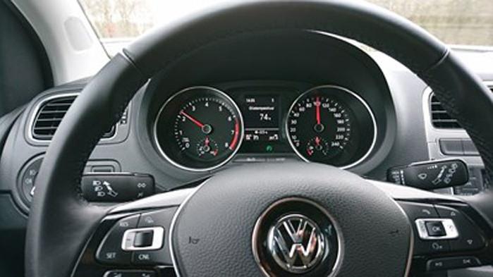 Германският автомобилен гигант Фолксваген (Volkswagen) обяви днес план за съкращаване