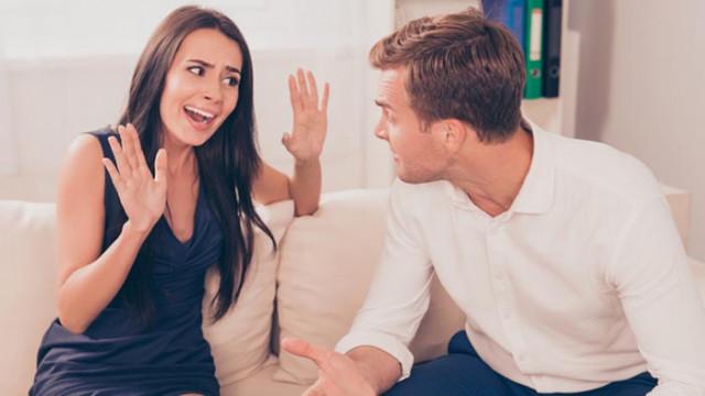 Фрази, които мъжете и жените тълкуват различно