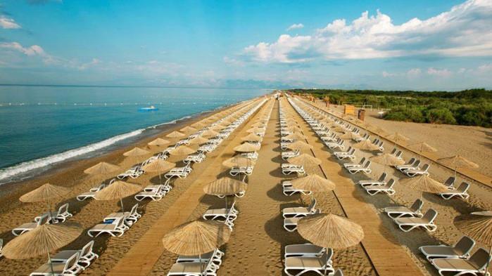 Въвеждат единни правила за безопасност в туристическите обекти през летен сезон 2021